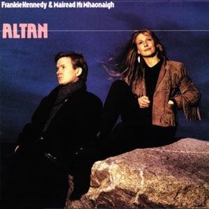 Altan - The Frst Album
