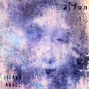 Altan: Island Angel