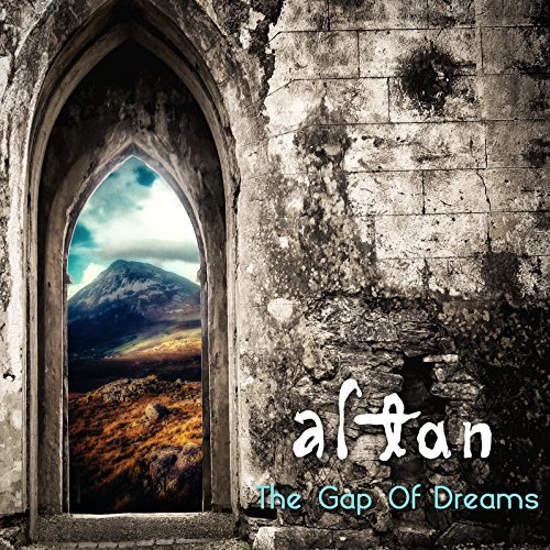 Altan: The Gap of Dreams