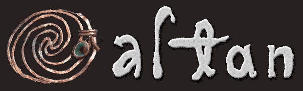 altan-logo-with-triskel-484x2