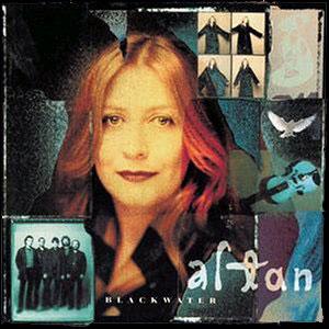 Altan: Blackwater
