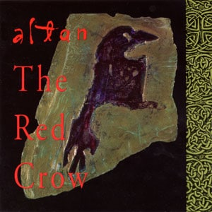 Altan: The Red Crow